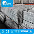 Nema 20C Cable Ladder Steel Ladder Factory Supplier